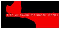 ProUnikat.pl