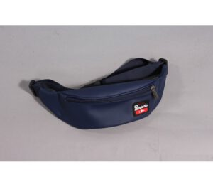 SASZETKA PATRIOTIC BASE SKAY DARK BLUE