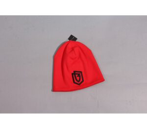 CZAPKA BANITA WEAR RED
