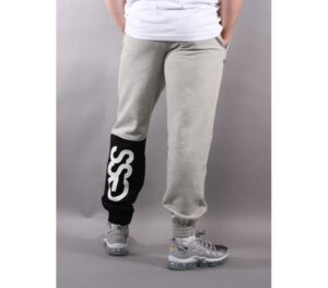 DRESY SSG JOGGER ONE SIDE BI…