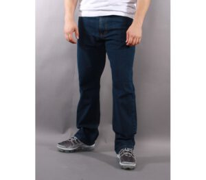 SPODNIE SSG JEANS SLIM BIG OUTLINE MEDIUM