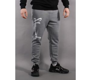 DRESY STOPROCENT JOGGER CUTT…