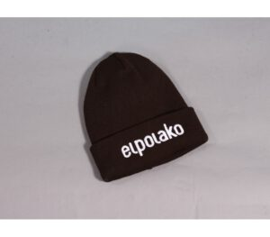 CZAPKA ELPOLAKO CLASSIC EP B…