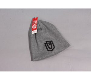 CZAPKA BANITA WEAR GREY