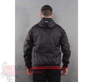 KURTKA PITBULL JACKET HULL B…