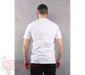 T-SHIRT PROSTO BIG PLUSS