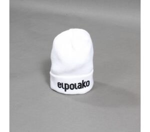 CZAPKA ELPOLAKO CLASSIC EP W…