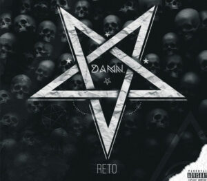 RETO – DAMN